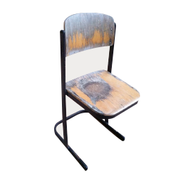 So please take a seat and explore our products : floorings, sanitary wares, fireplaces...