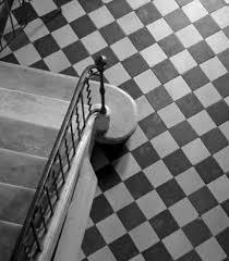 escaliernb